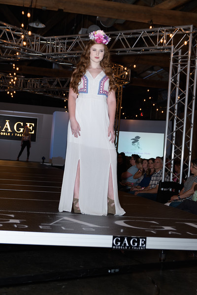 Knoxville Fashion Week Friday-960.jpg