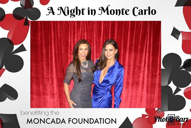 Monte Carlo Pics88.jpg