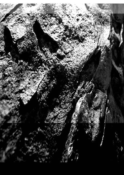 2012-04-22-Rochas-Ferro60X85B.jpg