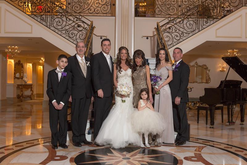 JR Jaclyn Wedding 0504.jpg