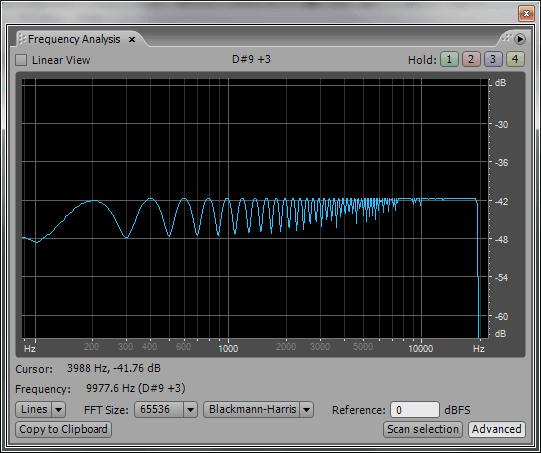 i-PxrCt7C-X2.png