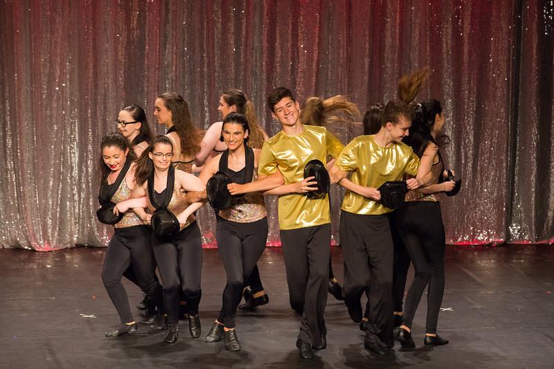 dance-156.jpg