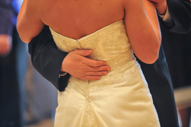 wedding_616.jpg