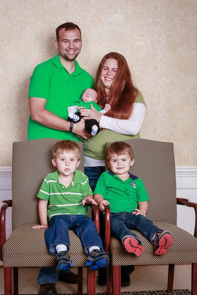 Steele Family-1 High Resolution.jpg