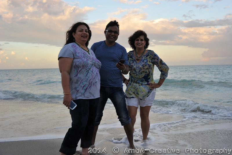 2014-02-08_HighSchoolReunion@MiamiFL_47.jpg