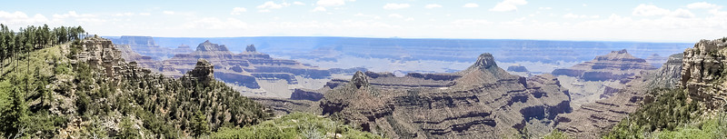 2019 Grand Canyon-223.jpg