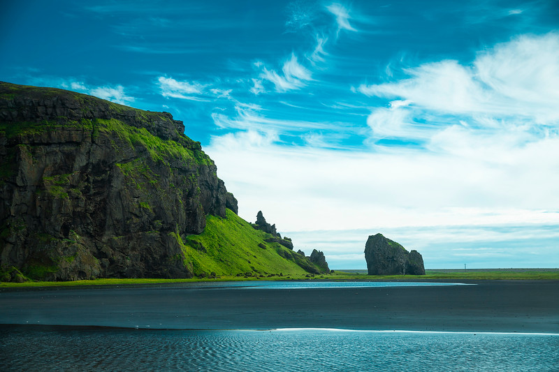 Island 2014 (153 of 281).jpg