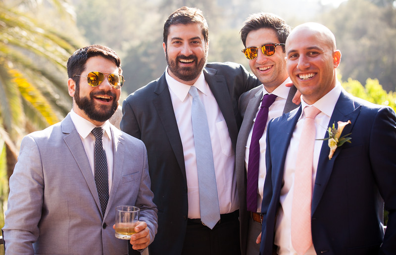 Groom and Boys0014.JPG