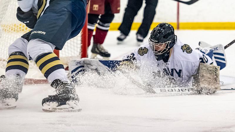 2020-01-24-NAVY_Hockey_vs_Temple-52.jpg