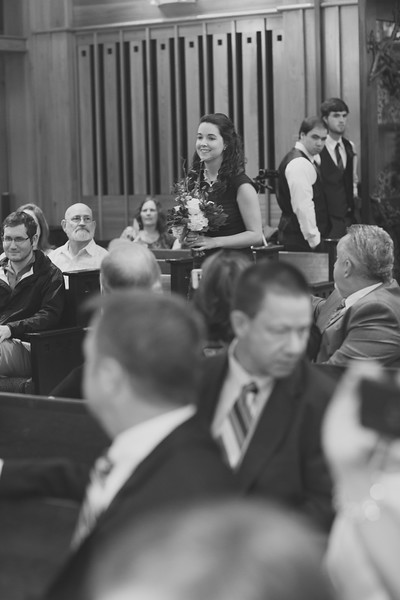 unmutable-wedding-j&w-athensga-0398-2.jpg
