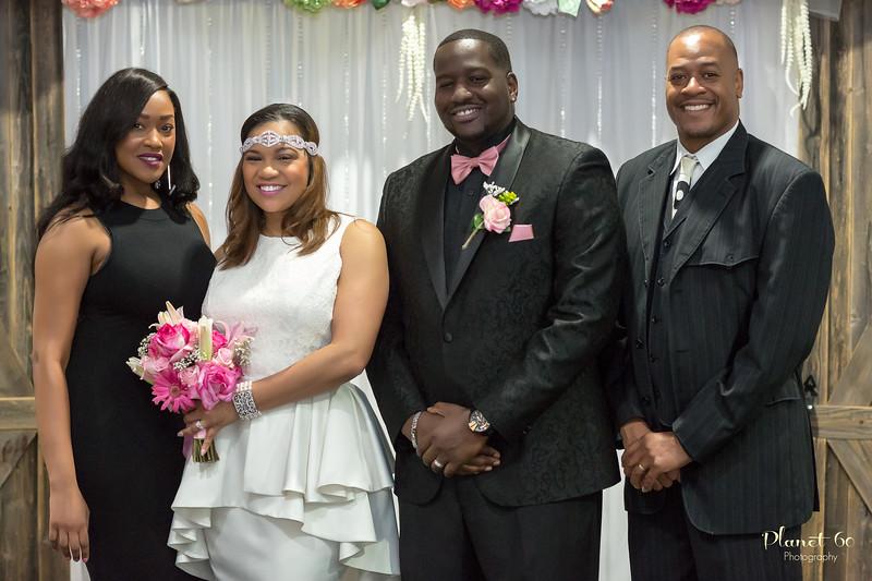 CJ & Danyelle's Wedding Day-141.jpg