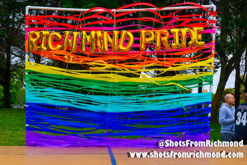 RichmondPride2019-51.jpg