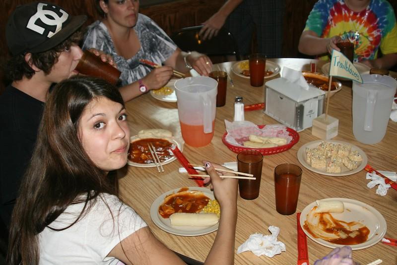 chopsticks_4861965849_o.jpg