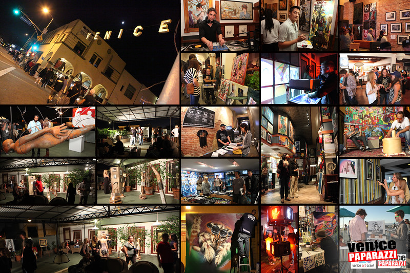 08.19.10  Venice Art Crawl.  Photos by VenicePaparazzi.com.jpg