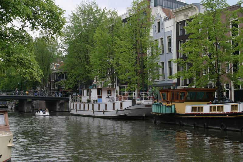 Amsterdam 00102.JPG