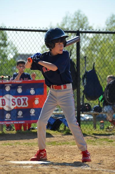 GORC-SPRING-Baseball-2016291.JPG
