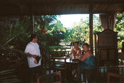 PLAYA GRANDE, Guanacaste, Costa Rica