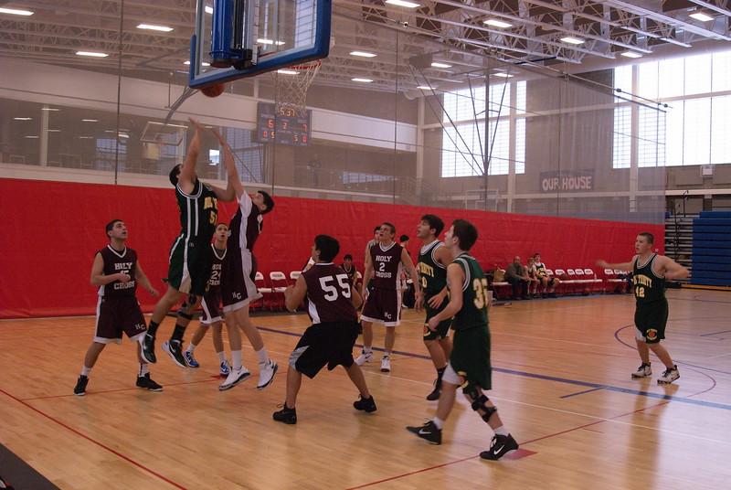 2012-01-14-GOYA-Bball-Tournament-Oakmont_225.jpg