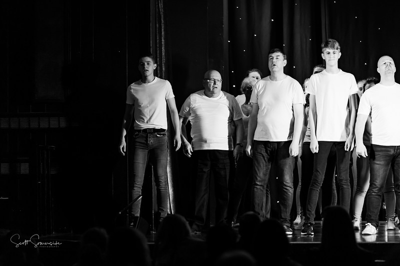 BnW_St_Annes_Musical_Productions_2019_711.jpg