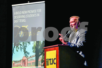 hundreds-of-tisd-freshmen-commit-to-tjc-for-free-tuition
