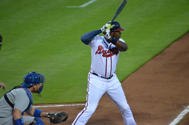 Braves 8-13-14 164.JPG