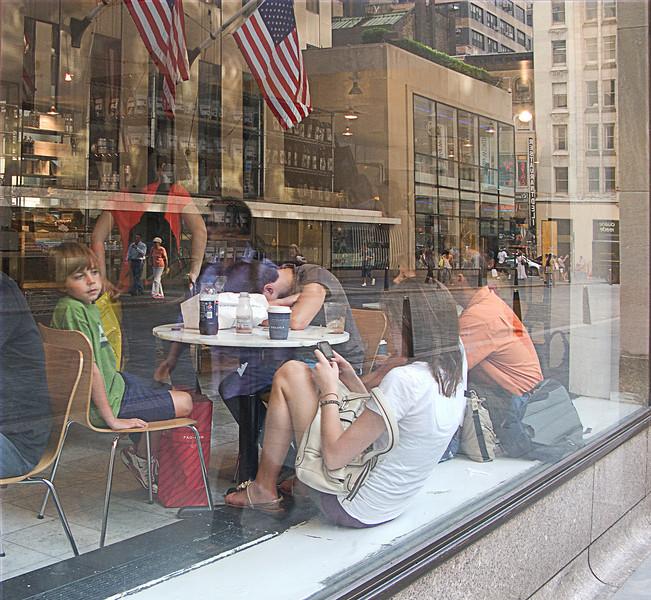 summer tourists.jpg