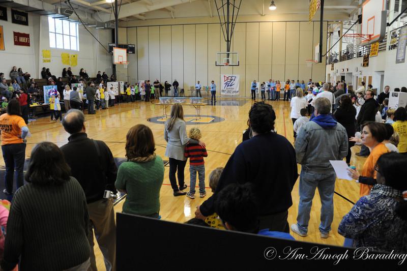 2012-12-15_ASCS_JrLegoLeagu@SanfordSchoolHockessinDE_10.jpg