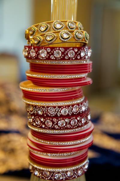 Le Cape Weddings - Indian Wedding - Day 4 - Megan and Karthik Details 7.jpg
