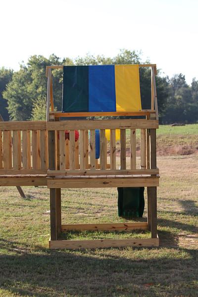 20141026 - New Playground
