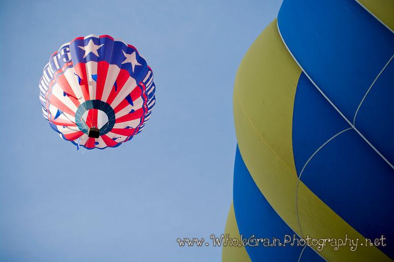 20090612_Balloons_1872.jpg