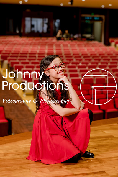 0039_day 1_SC junior A+B portraits_red show 2019_johnnyproductions.jpg