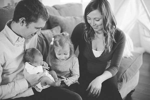 Lachlan Newborns