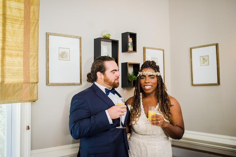 Ariel & Vanessa Intimate Wedding (246).jpg