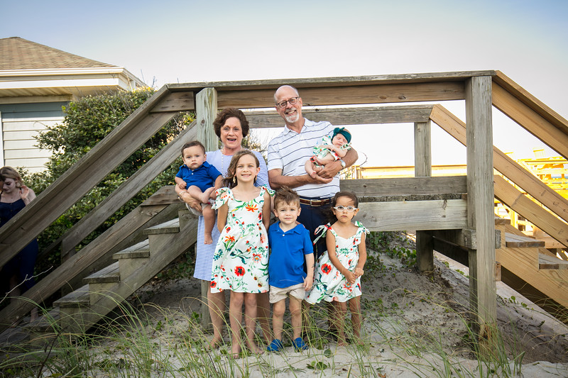 Topsail Island Family Photos-14.jpg