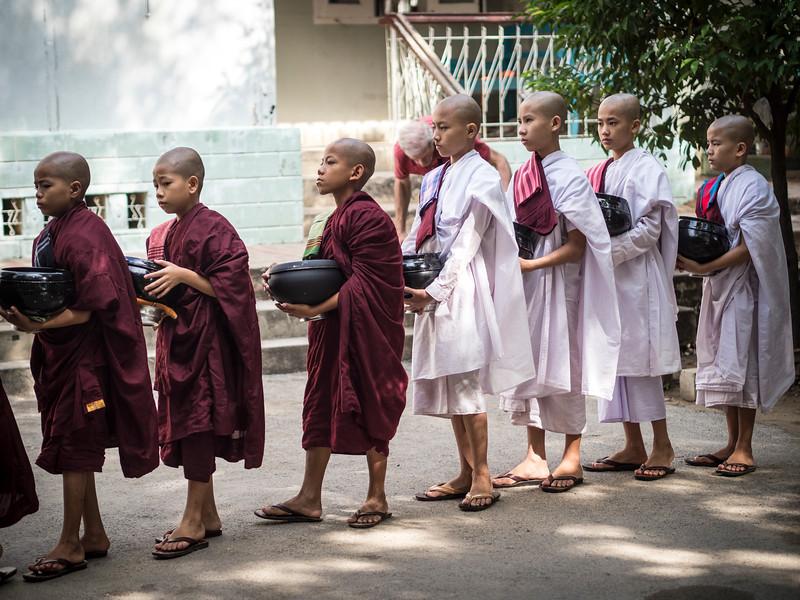 20171219 Mandalay 160  .JPG
