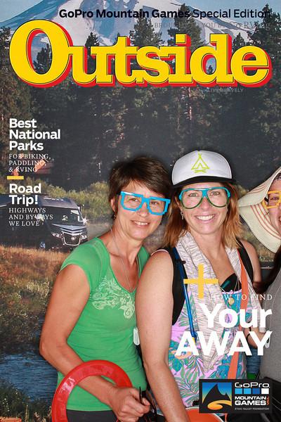 Outside Magazine at GoPro Mountain Games 2014-231.jpg