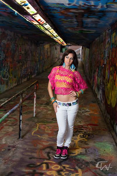 Raquel-4203.jpg