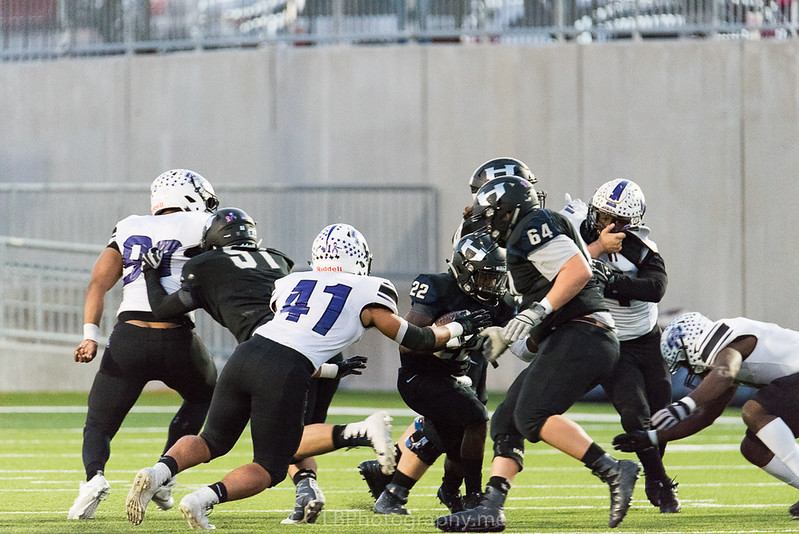 CR Var vs Hawks Playoff cc LBPhotography All Rights Reserved-1596.jpg