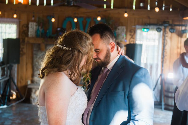 Kupka wedding photos-941.jpg