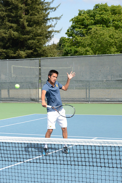 menlo-tennis-2013-boys 16.jpg