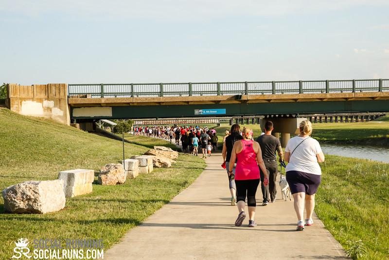 National Run Day 5k-Social Running-1508.jpg