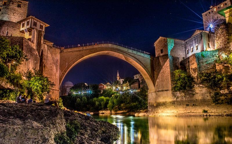 Bosnia road trip 8.jpg