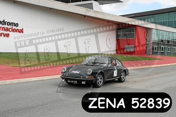 ZENA 52839.jpg