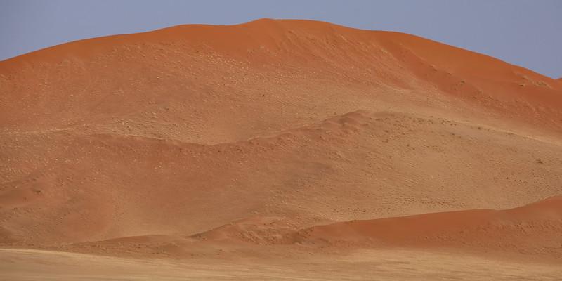 Namibia 69A4847.jpg