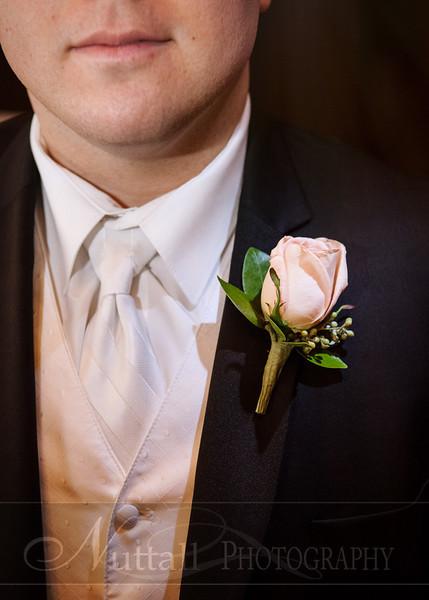 Lester Wedding 193.jpg