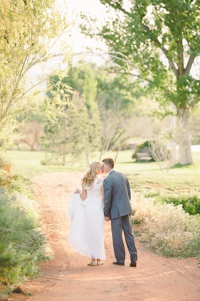 Bridals-301.jpg