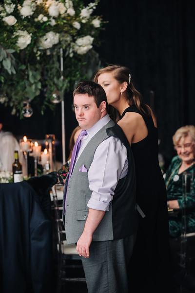 2018-10-20 Megan & Joshua Wedding-978.jpg