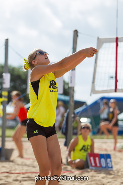 APV_Beach_Volleyball_2013_06-16_9203.jpg