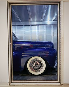47th Annual O'Reilly Auto Parts Boise Roadster Show