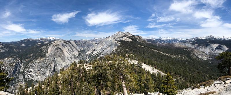 180504.mca.PRO.Yosemite.39.JPG